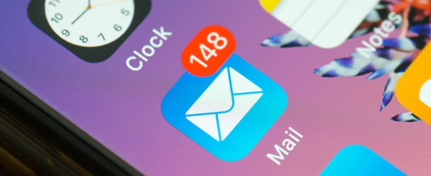 Everything Campaigners Need To Know About Apple Mail Changes