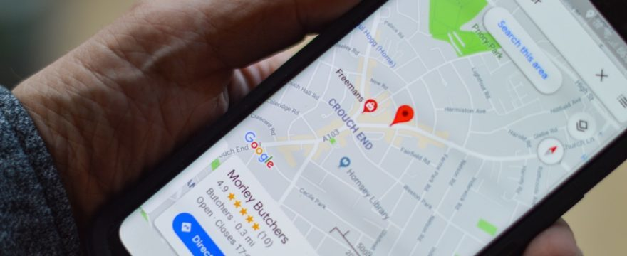 6 Ways to Effectively Use Location Targeting for Your Campaign Ads