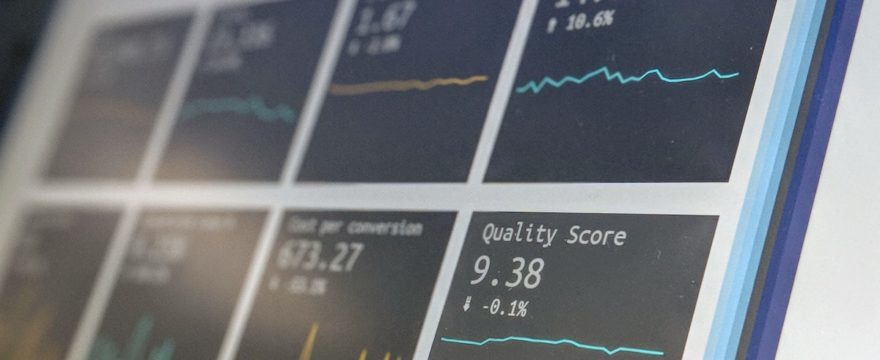 How to Read Your Campaign's Digital Marketing Report