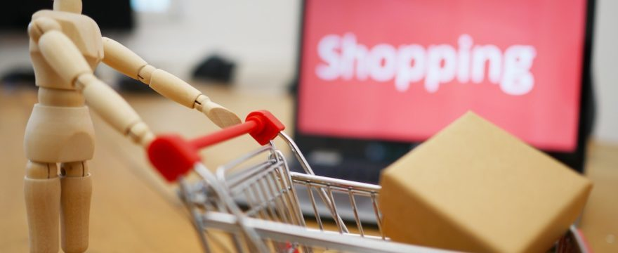 6 Things You Should Consider Before Launching a Campaign Store
