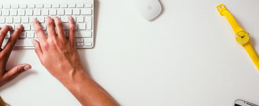 Keys to a Successful Campaign Microsite Strategy