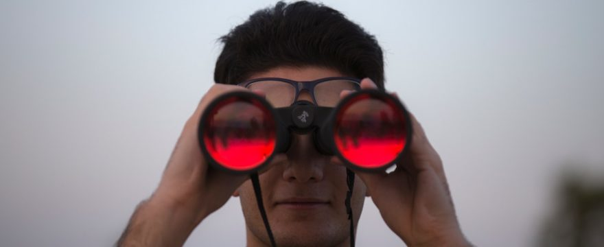 Use Competitive Intelligence to Improve Your Online Campaign