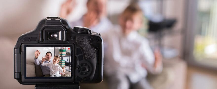 Create Winning Digital Content By Documenting Your Campaign Journey