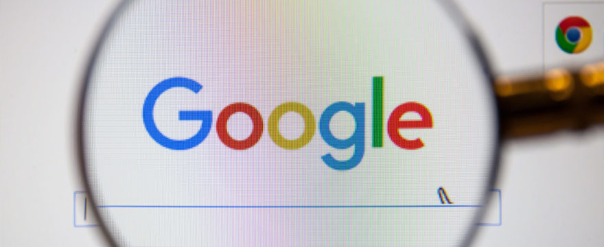What Your Campaign Should Do About Google's Advertising Changes