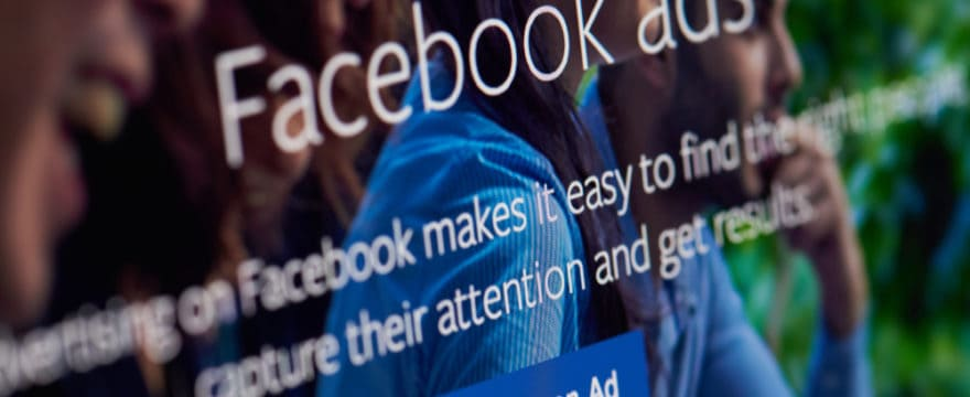 How to Get Authorized for Political Ads on Facebook
