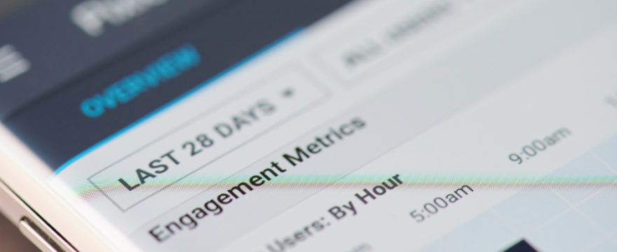Four Social Media Metrics That Actually Matter to Your Campaign
