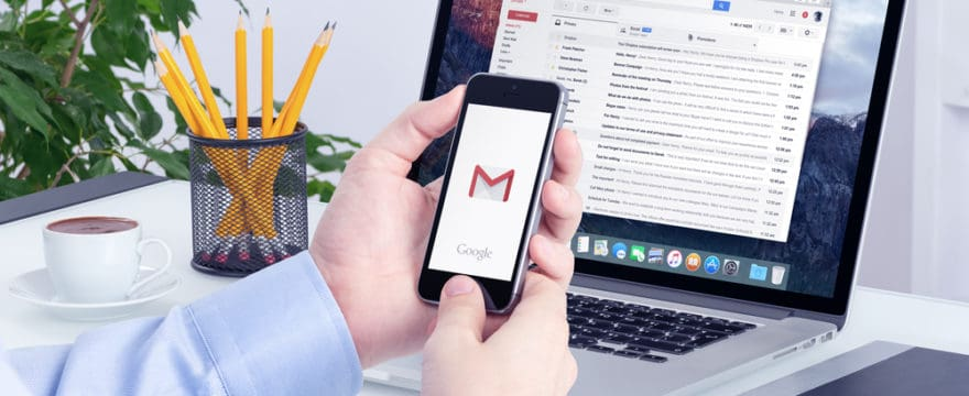 How to Improve Campaign Email Deliverability (and Open Rates) with BIMI
