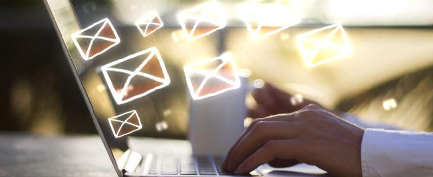 How to Write Campaign Email Newsletters Supporters Actually Want to Read