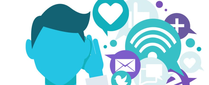 Does Your Campaign Need 'Social Listening' Software?