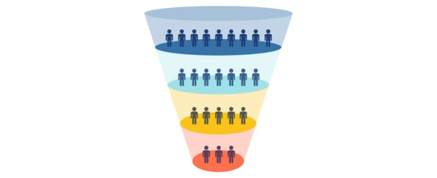 What Does a Political Campaign Marketing Funnel Look Like?