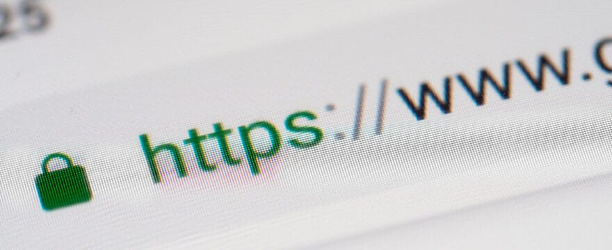 Tips For Choosing The Right Domain Name For Your Campaign